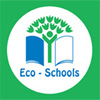 Eco School - WEB