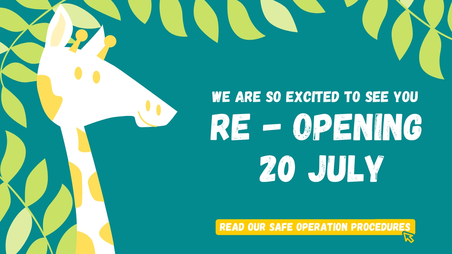 Phase 2 of Re-Opening Creative _ Scotland - Main - Edited 27.06
